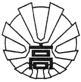 情報 休校 佐賀 県 佐賀、長崎も10日まで休校延長 県立学校|【西日本新聞me】