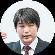 長崎南山中学校・高等学校 徳田先生
