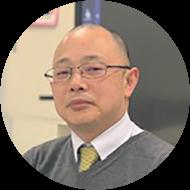 筑波大学付属坂戸高等学校 本弓先生